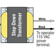 DKS DoorKing 2600-266 High Voltage Kit
