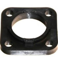DKS Doorking 2600-454 Bearing Holder Plastic Front