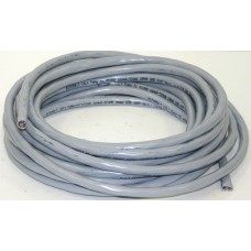 DKS DoorKing 2600-757 Bi-Parting Gate Connection Cable 50'