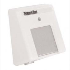 Secura Key 26SA-SM StandAlone Touch Plate Card Reader