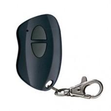 Monarch 295SEPC2K Garage Door Remotes (Sentex compatible)