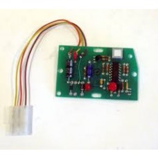 DKS DoorKing 3003-010 PCB Magnetic Counter