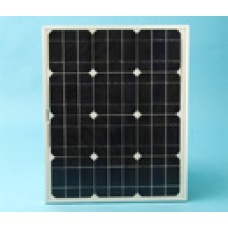 Apollo 72010012, 40 Watt Solar Panel