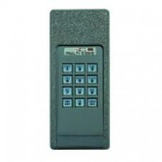 Multi-Code 4200-01