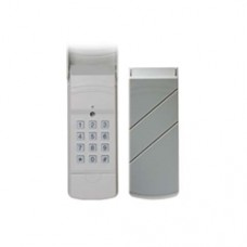 DOLGDO433D Wireless Keypad