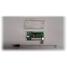 RCS 433DSR2LC Dip Switch Receiver
