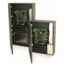 DKS Doorking 4302-112 Deluxe Control Box