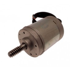 FAAC USA Replacement Motor 390 24v