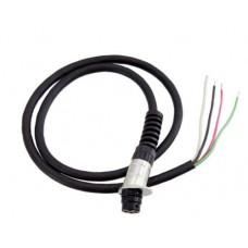 FAAC USA 63001005 Electrical Cord Plug