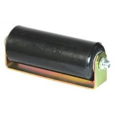 "Ramset 800-83-35  -  Guide Roller 6"" (Black)  RAM Accessory"
