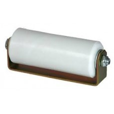 "Ramset 800-83-36  -  Guide Roller 6"" (White)  RAM Accessory"