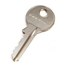 FAAC USA 7131005 Manual Release Key