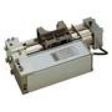 FAAC USA 760 (1067702-MS) 115VAC Master/Slave Swing Gate Operator