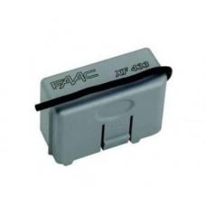 FAAC USA Receiver XF 433Mhz