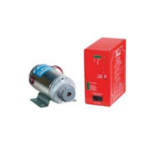 Ramset 800-80-15 - BBS Battery Backup System