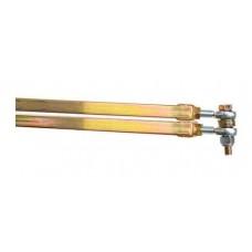 Ramset 800-83-00 Uphill Arm for RAM 300,302,3000 seriesRAM Accessory