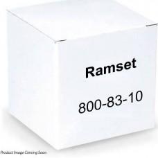 Ramset 800-83-10  -  Uphill Hinge  RAM Accessory