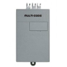 Ramset 800-85-15  -  Receiver - Multi Code (1090)  RAM Accessory