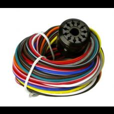 Ramset 800-85-36 Wire Harness - Diablo DSP - 11  RAM Accessory