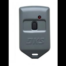 DKS Doorking 8066-051 Replacement Plastic Case