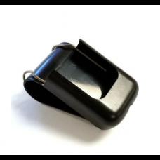 DKS DoorKing 8069-075 MicroPLUS Visor Clip