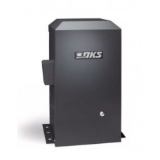 DKS DoorKing 9050-380 1/2 Hp Slide Gate Operator
