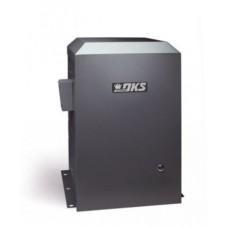 DKS DoorKing 9150-380 and 9150 Series 1 Hp 115V Slide Gate Operator