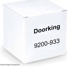 DKS DoorKing 9200-933 Solid State Rely 3PH SGR3053DD