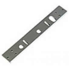 SECO-LARM E-941S-1K2/PQ Plate Spacer For 1200 Pound Series