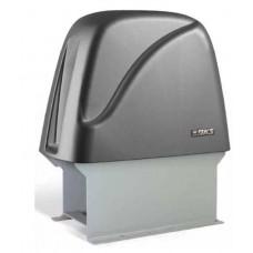 DKS DoorKing 9550-380 5 Hp Slide Gate Operator