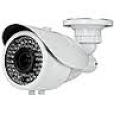 AIR-B1042V-B A-HD : Megapixel IR Bullet w/ 42 IR LED