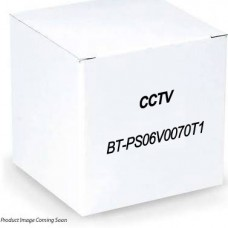 BT-PS06V0070T1 Battery / 6V / 7000mAh / T1
