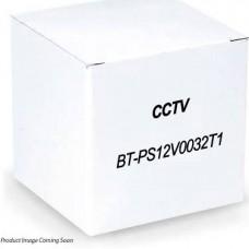 BT-PS12V0032T1 Battery / 12V / 3200mAh / T1