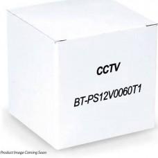 BT-PS12V0060T1 Battery / 12V / 6000mAh / T1