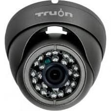 CIB-10B22F HD-CVI 720p HD Eyeball Camera w/ 24 IR LED