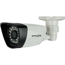 CIR-10A32F HD-CVI : 720p HD IR Bullet Camera