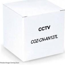 COZ-CN-AN127L CNB / 480TVL / 192x / DN /Dual