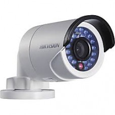 Hikvision DS-2CD2032-I Outdoor Network Camera 3MP Day/Night