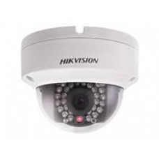 Hikvision DS-2CD2132F-IS 3MP Network IP Security Camera