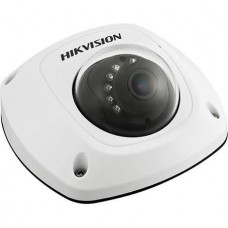 HIKVISION DS-2CD2532F-IS Dome Audio Alarm IP Camera 3MP HD 1080P