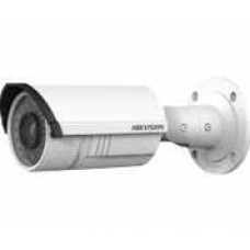 Hikvision DS-2CD2632F-IS IR Bullet Network Camera - 3MP