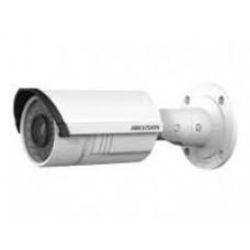 Hikvision DS-2CD2632F-I Outdoor IR Bullet Network Camera