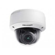 Hikvision DS-2CD4132FWD-IZ Smart IPC Network Dome Camera