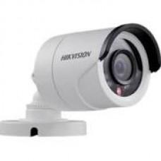 Hikvision DS-2CE16C2T Turbo HD - IR Camera - Weatherproof - Day/Night