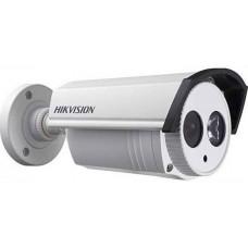 Hikvision DS-2CE16C2N-IT3 -6MM IP66 Weatherproof HDTVI