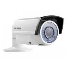 Hikvision DS-2CE16C5T-AVFIR3 Camera - Weatherproof - Day/Night