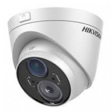 Hikvision DS-2CE56C5T-VFIR Indoor IR Camera Turbo HD