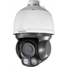 Hikvision 2DE4582-AE 2MP 1080p Mini Dome Network Cam IR IP PTZ