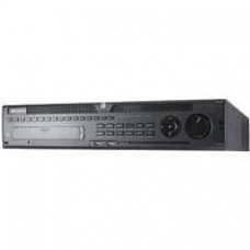 Hikvision DS-9008HWI-ST-14TB