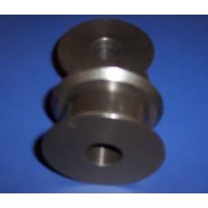 Linear/OSCO 2300-697 Idler Wheel